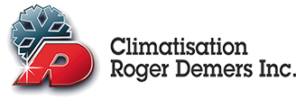 Logo_Roger-Demers