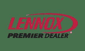premier-dealer-lennox